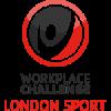 Workplace Challenge London