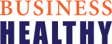 busines_healthy_logo