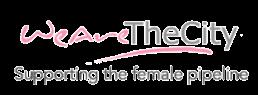 WATC-logo-Plain