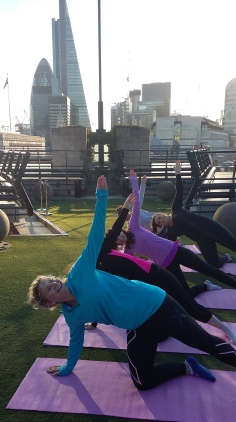 cbre-staff-enjoy-pilates-with-exercise-in-the-city-coq-dargent-pilates