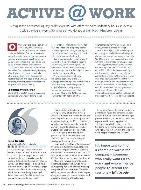 Health Club Management_NovDec_2016 pg40.pdf